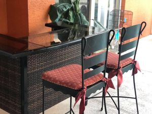 Outdoor Bar for Sale in Cape Coral, FL