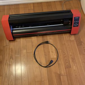Vinyl Cutter for Sale in Brooklyn, NY