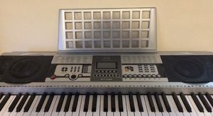Keyboard (Must go ASAP!!) for Sale in Mount Gilead, OH