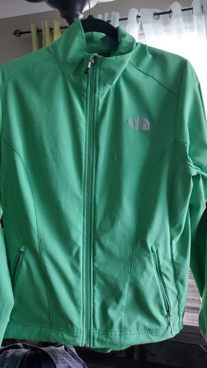 The North face Jacket L for Sale in Hillsboro, OR