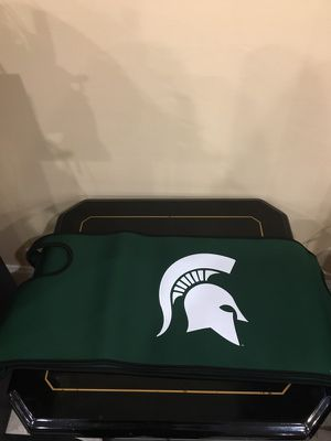 2 Identical Cooler Covers for Sale in College Park, MD