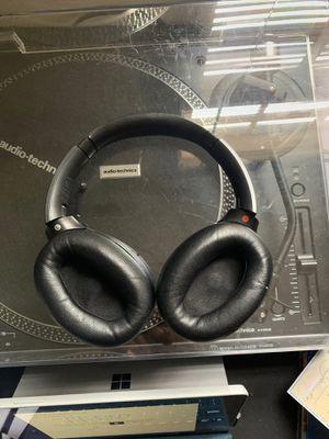 Sony WH-1000XM2 Headphones for Sale in Virginia Beach, VA