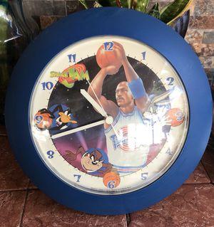 Children's clock for Sale in Hialeah, FL