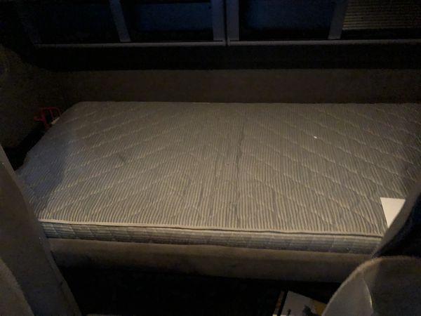 2007 Peterbilt Tractor Trailer