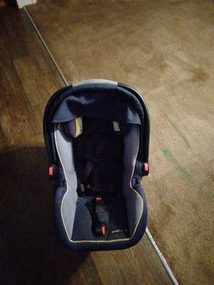 Graco infant car seat for Sale in Midway, GA