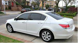 Great Shape. 2010 Honda Accord FWDWheels for Sale in Philadelphia, PA