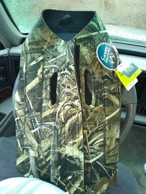 Dog vest, jacket for Sale in Lodi, CA