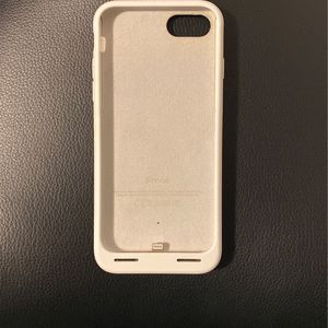 iPhone 6s/7 Apple Smart Battery Case for Sale in Clearfield, UT