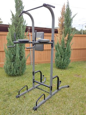 Pull up station for Sale in Garland, TX