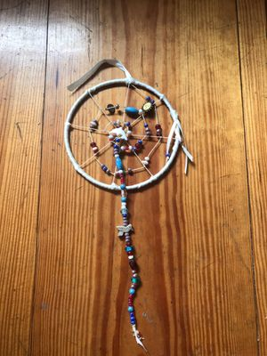 Dream catcher for SALE for Sale in Leominster, MA