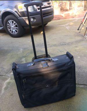 Garment travel bag for Sale in Whittier, CA
