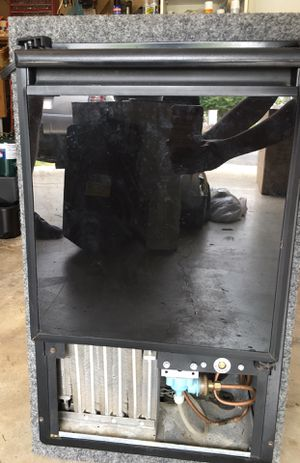 ULINE RV ICE MAKER (USED) for Sale in Redlands, CA