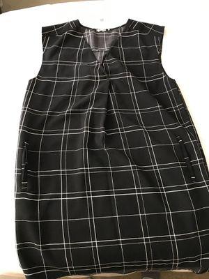 Nordstrom dress for Sale in Dublin, OH