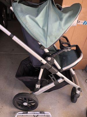 Stroller-Uppababy Vista 2011 for Sale in Irvine, CA