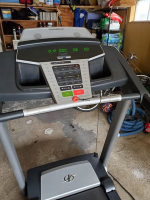 Free treadmill...needs motor.. for Sale in Peabody, MA