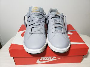 Nike Court Royale Shoes for Sale in Downey, CA