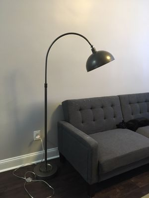 Floor Lamp for Sale in Washington, DC