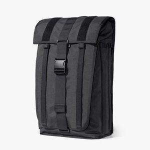 Mission workshop raidan backpack for Sale in Huntington Park, CA