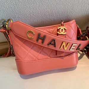 Chanel Bag 20cm for Sale in Culver City, CA