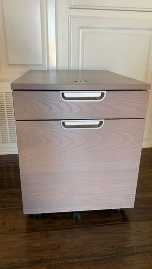 Office file cabinet/drawer for Sale in Cypress, CA