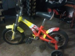 Harley-Davidson tricycle antique for Sale in Anaheim, CA