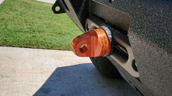 Factor 55 Orange ProLink standard