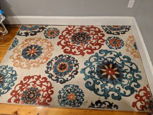 Rug for sale for Sale in Pawtucket, RI