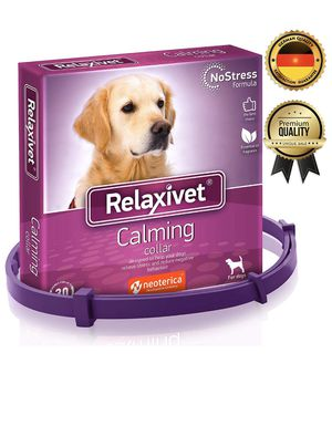 Safe Calming Dog Collar for Sale in Oregon City, OR