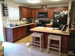 Kitchen Cabinets for Sale in Lacey, WA