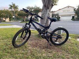Kids mountain bike for Sale in Escondido, CA