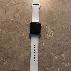 Series 3 Apple Watch 38mm for Sale in Fort Myers,  FL