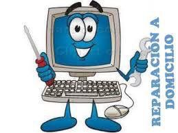 laptop dell inspiron 15.6 for Sale in Phoenix, AZ
