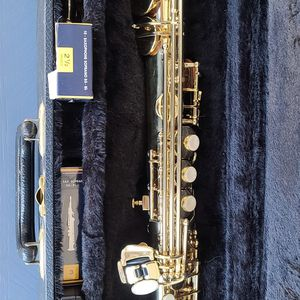 Soprano Saxophone for Sale in McKinney, TX