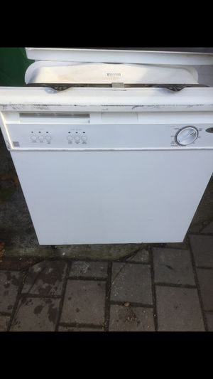 Dishwasher for Sale in Manasquan, NJ