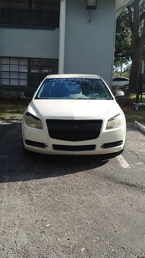 Trade Chevy 2008 for Sale in Tampa, FL