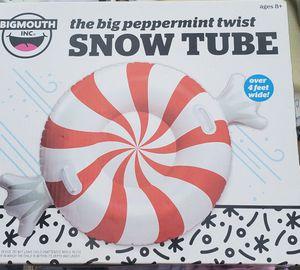 Tube for Sale in Albuquerque, NM
