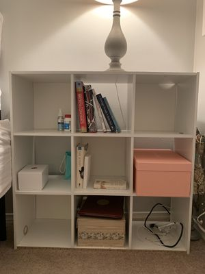 Storage shelves for Sale in Los Angeles, CA
