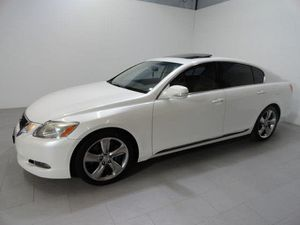 Lexus for Sale in Chevy Chase, MD