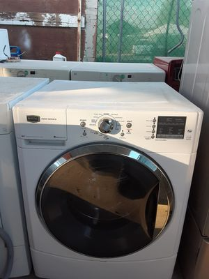 MAYTAG 3000 SERIES for Sale in Corona, CA