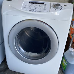 Maytag Electric Dryer Can Deliver for Sale in West Sacramento, CA