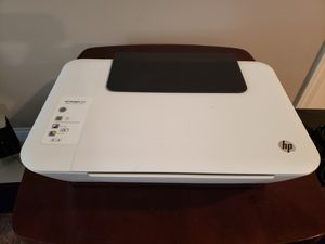 HP Deskjet 1512 Print Scan Copy for Sale in Madison, AL