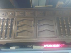 Record player for Sale in Minot, ND