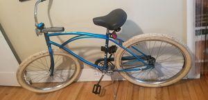 Cute Single Speed Cruiser Bike for Sale in Portland, OR