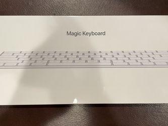 Apple Magic Keyboard 2 for Sale in Silverado,  CA