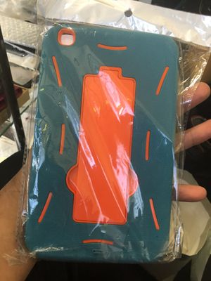 "Case for Samsung tab 3 8"" for Sale in Compton, CA"