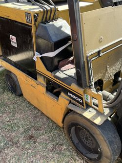 Forklift for Sale in Maywood,  CA
