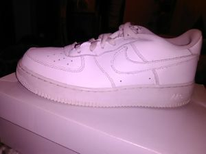 Mens Air force 7 for Sale in Stockton, CA