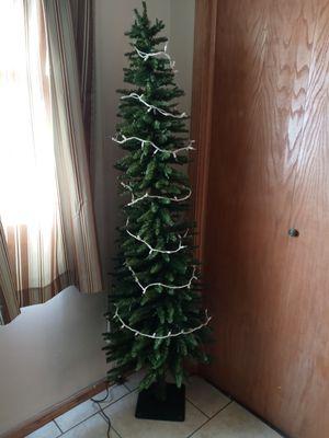 Tree. Snowmen for Sale in Wichita, KS