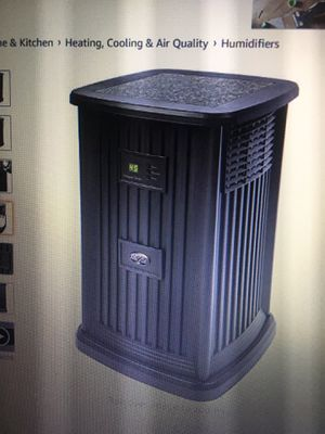 Whole house humidifier for Sale in Ranson, WV