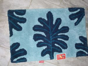 Rug for Sale in Carmi, IL